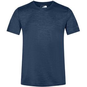 Regatta Fingal Edition T-Shirt Men, blauw